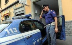 Rapina in villa, terrore sulle colline di Firenze
