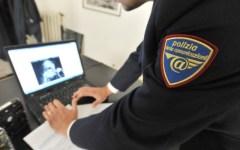 Toscana, criminalità on line: centinaia i casi denunciati nel 2014