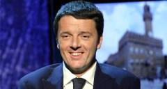 Matteo Renzi è tornato ad attaccare la politica troppo lontana dai bisogni del Paese