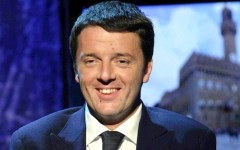 Segreteria Pd: il Financial Times vede Renzi lanciato verso la vittoria