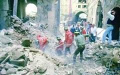 Stragi '93, confermato l'ergastolo a Tagliavia