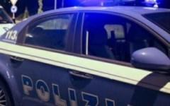 Arezzo, prostituta uccisa: un cliente del Casentino è accusato dell'omicidio