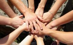 Imprese sociali: in Toscana servono incentivi