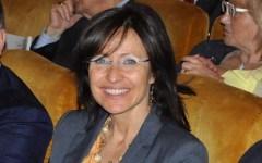 Confartigianato, Gianna Scatizzi riconfermata presidente