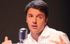 Pd, Renzi incalza: «La crisi è anche nostra, dobbiamo ambire a governare da soli»