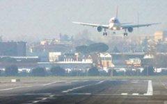 Aeroporto Firenze, Marson: «Nuova pista a carico del proponente»