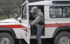 Province: dalla Regione Toscana via al trasferimento di funzioni e personale. Risolto il caso della polizia provinciale