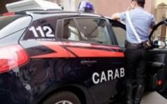 Droga, 10 arresti in Maremma