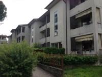Case popolari al Galluzzo