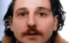 Morte Daniele Franceschi, la battaglia della madre non si ferma
