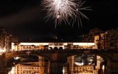 Capodanno 2017 a Firenze e in Toscana: gli eventi di San Silvestro e del 1 gennaio