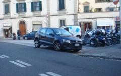 Firenze, la mappa degli incroci killer
