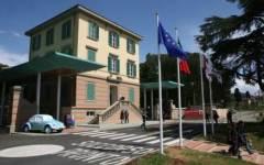 Firenze, meningite: ricoverata al Meyer bimba pisana di 3 anni