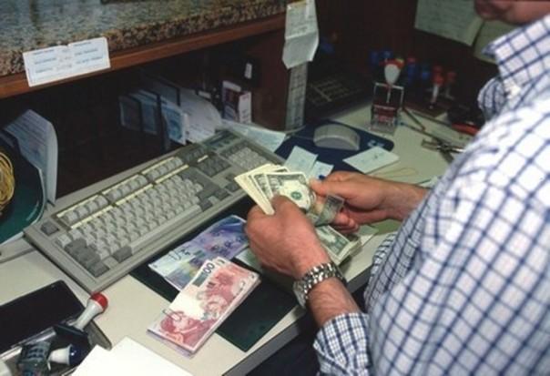 Banche di Credito cooperativo, aumentano utili e soci