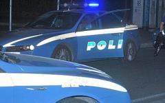 Microcriminalità, notte di controlli a Firenze