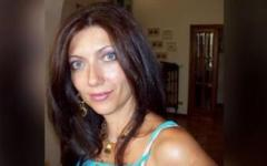 Caso Ragusa, nuova testimone «Logli voleva divorziare»