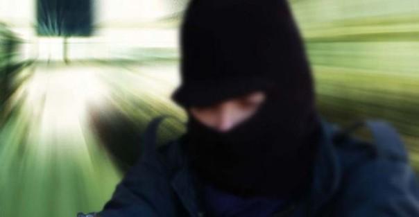 I carabinieri hanno bloccato due rapinatori di ville seriali