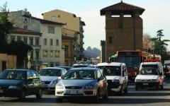 Pitti Immagine a Firenze. Come evitare il caos in auto