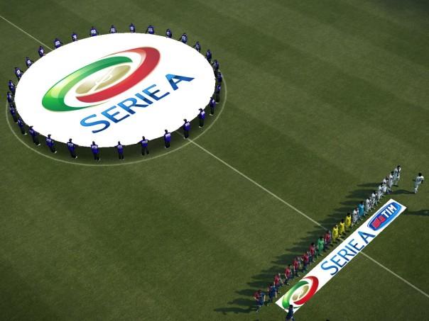 Inchiesta su 41 club di calcio in Italia