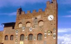 Certaldo, «Premio Letterario Boccaccio 2014». Vincono: Antonella Cilento, Francois Garde, Lucia Annunziata