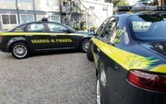 Livorno, spaccio di droga: Dieci arresti. Due ricercati sono ancora latitanti