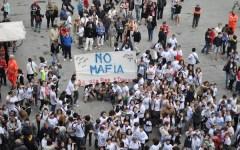 Una legge popolare per le vittime di mafia