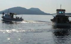 Pesca, in Toscana Coldiretti lancia «miglio zero»