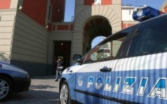 Livorno, il mistero dell'anziana morta in casa da due mesi