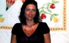 Roberta Ragusa, gli inquirenti cercano tracce di sangue in un furgone