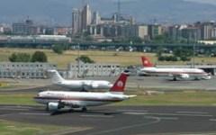 Aeroporto di Firenze, Rossi: «Sì a variante del Pit o tutti a casa»