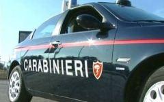 Pisa, era morto in casa da mesi: lo trovano i carabinieri allertati da una vicina