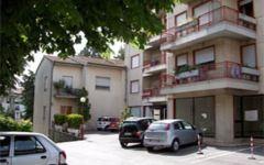 Casa, in Toscana calano i prezzi ma mutui più difficili