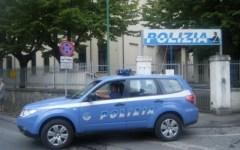Forte dei Marmi, omicidio di Luana Maria Mariani: arrestato un ragazzo di 15 anni