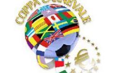Calcio, Coppa Carnevale: anticipata l'edizione 2014