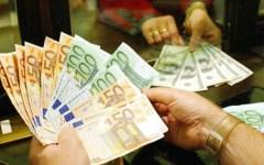 Toscana: bancari stressati. L'82% soffre di ansia da risultato. Forte abuso di psicofarmaci