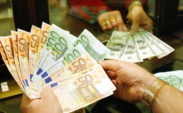 In Toscana sempre più difficile farsi erogare un credito dalle banche