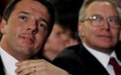 Epifani: «Renzi non ostacoli Letta ogni giorno»