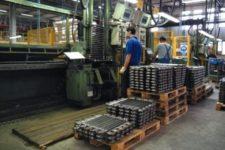 Nel primo trimestre 2013 -0,6% per l'export toscano