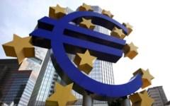 Toscana, bloccati 50 milioni di euro di fondi dalla Commissione europea