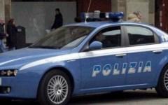 La Polizia ha ritracciato il ladro «per crisi» di Sesto Fiorentino