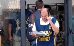 Riciclaggio con la Cina, 12 denunciati a Prato