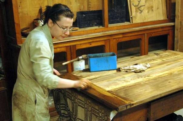Imprese artigiane toscane, crescono nonostante la crisi