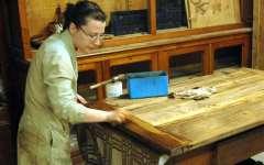 Toscana: tirocinio dei giovani nelle botteghe artigiane. Paga di 500 euro al mese a carico della Regione