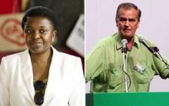 Kyenge, la Toscana sosterrà le azioni legali delle associazioni