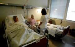 Sanità Firenze, piano ferie a tutela del malato