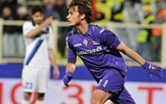 Fiorentina, ripreso il ritiro. A Moena anche il tormentato Ljajic