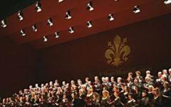 Firenze, sciopero al Maggio musicale: a rischio la prima del Fidelio