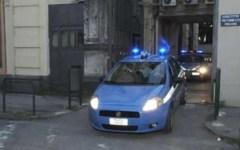 Lucca: acquisto merce senza pagare, truffa da 250mila euro