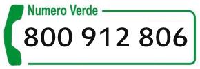 numeroverde