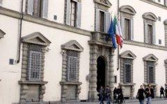 Toscana, 30 milioni per lavoratori in difficoltà e famiglie numerose